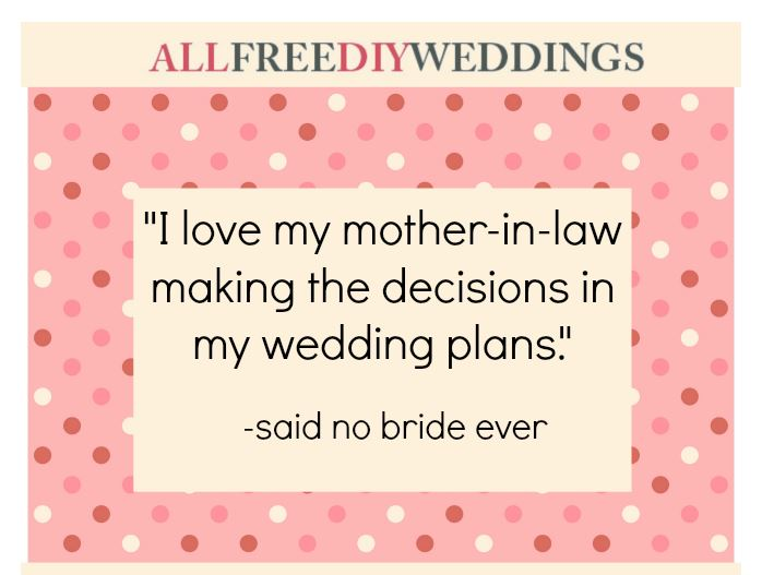 Cute Mother In Law Quotes. QuotesGram